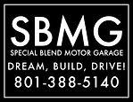 SBMG-AD.jpg