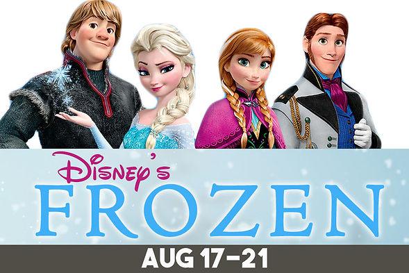 v3 Frozen 2x3.jpg