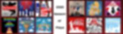 2020 season graphic.jpg