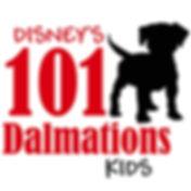 dalmations logo.jpg