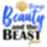 beauty and the beast jr.jpg