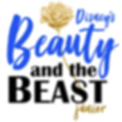 beauty and the beast jr.jpg