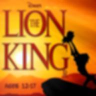 TheLionKing-PlayIcon-5x5-JR-12-17.jpg