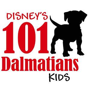 dalmations logo copy.jpg