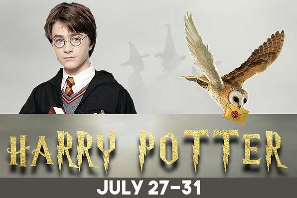 v3 harry potter 2x3.jpg