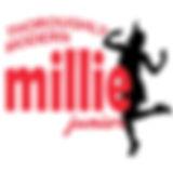 modern millie logo.jpg
