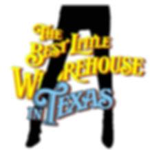whorehouse logo.jpg
