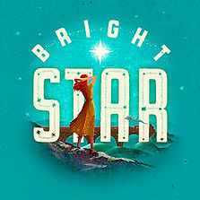 bright-star-300x300.jpg