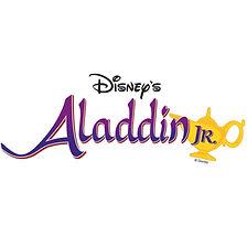 AladdinJr.jpg