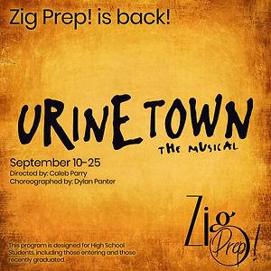 Urinetown prep info square.jpg
