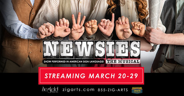 Newsies Website Cover - STREAMING.jpg