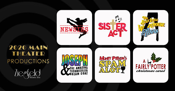 FB main theater productions.jpg