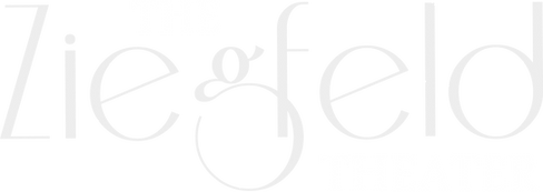 Zig Logo white.png