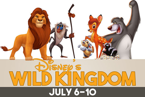v3 wild kingdom 2x3.jpg