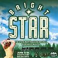 Bright Star ad square.jpg