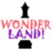 wonderland logo.jpg