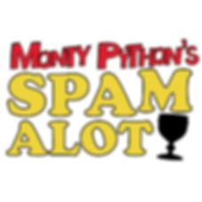 mp spamalot logo.jpg