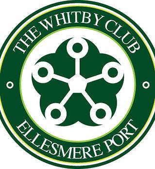 WhitbyClub logo.jpg