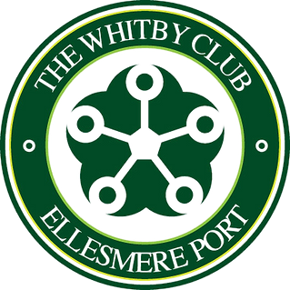 WhitbyClub%20logo_edited.png