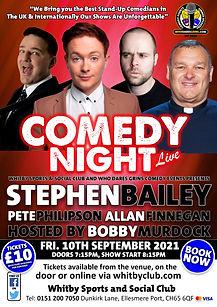 Comedy night 10 September 2021.jpg