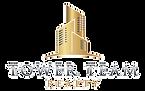TTR logo con borde.png