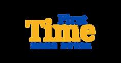 FTHM Logo FC.png