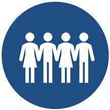 Populations Icon