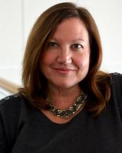 Rebecca Riccio