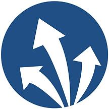 Emerging Icon