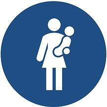 Maternal Icon