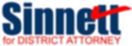 Campaign Logo 03A1.jpg