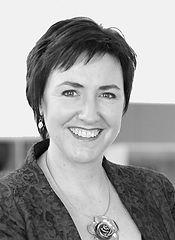 The Leadership Paradigm - Kerrie Phipps