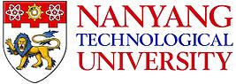 Nanyang Uni.png