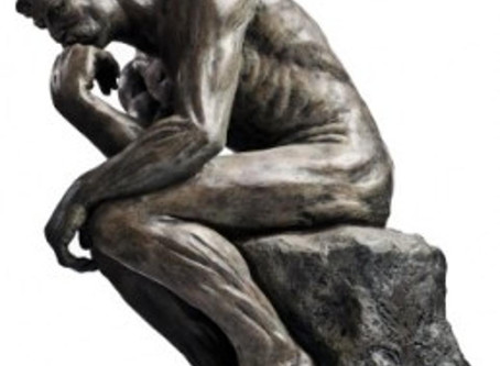 10 Reasons why Critical Thinking is Important