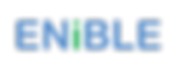Enible-Logo.png