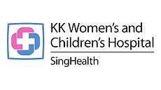KK Women Children Hospital.png