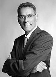The Leadership Paradigm - Raymond Thomas