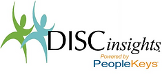 IML_DISC_insights1.png