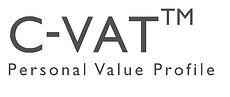 The Leadership Paradigm - C-VAT