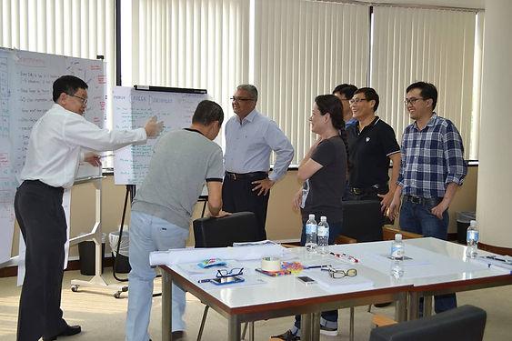 Facilitating Innovative Teams.jpg