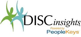 The Leadership Paradigm - DiSC Insights