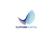 Clifford Capitol.png