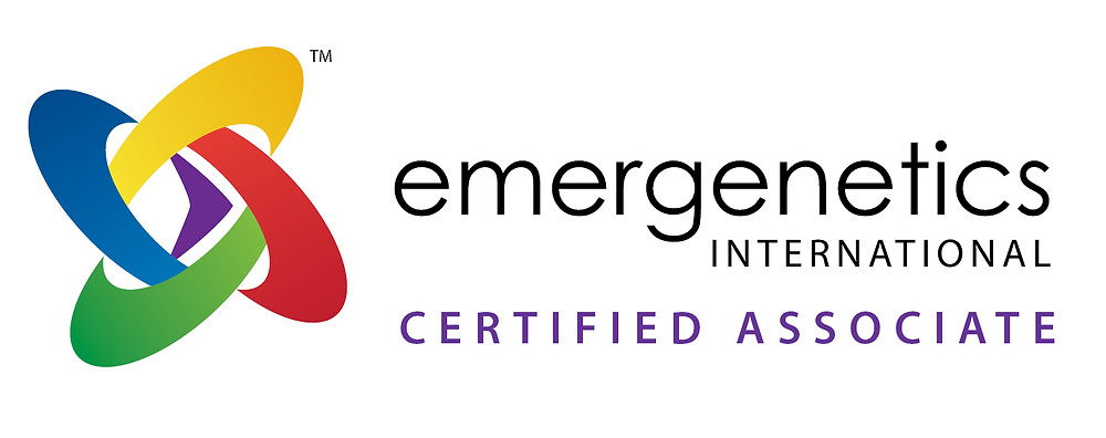 Emergenetics Certified Associate