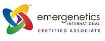 The Leadership Paradigm - Emergenetics Leadership Profiling Tool