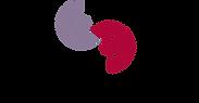 1280px-Logo_CentraleSupélec.svg.png