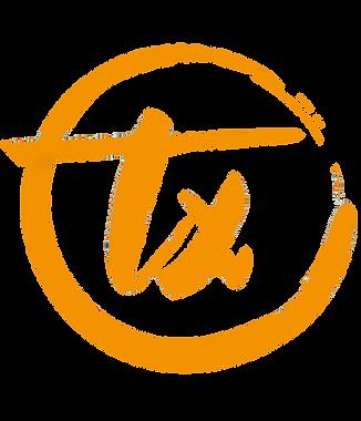 monogramma_arancio (2).png