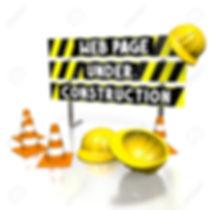 79350103-3d-web-page-under-construction-