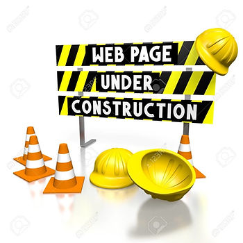 79350103-3d-web-page-under-construction-