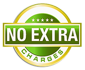 no-extra-charges.png