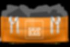 skipbag-mega-300x210.png